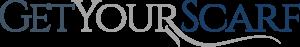 GetYourScarf Logo Transparent